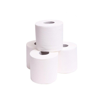2-Ply-Toilet-Paper-(STD)
