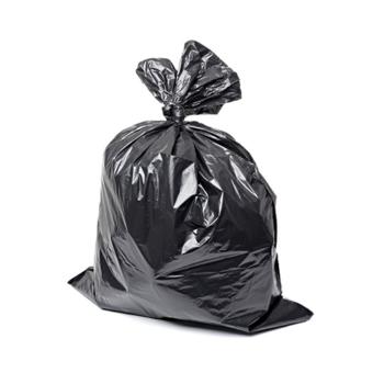 Black-Bags