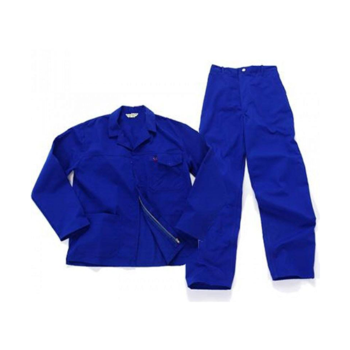 Conti-Suit