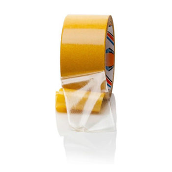Double-Sided-RDA-Tape