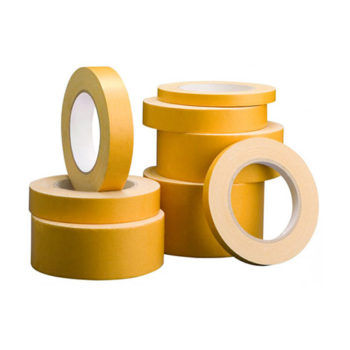Double-tape