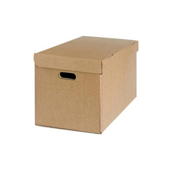 Instacase-Carton