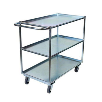Order-Picking-Trolley1