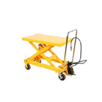 Pneumatic-Scissor-Lift-Table-750kg