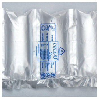 Protective-Void-Cushiion