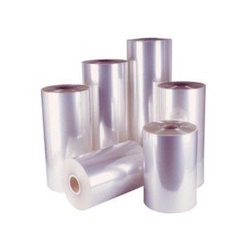Shrink-Plastic-LDPE