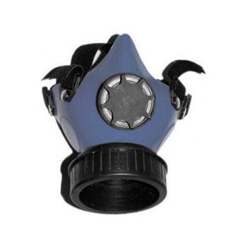 Single-respirator