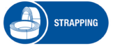 Strapping (Small)