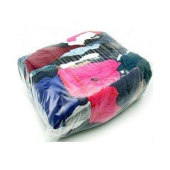Vesting-Rags