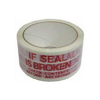 if-seal-is-broken